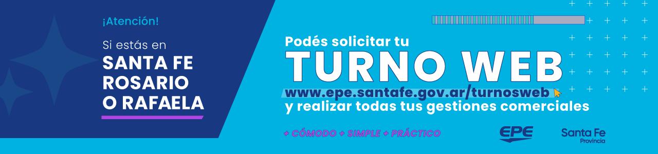 Turnos EPE